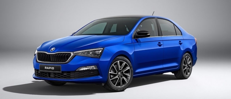 Skoda Auto India enters used car market
