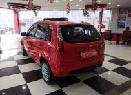 Ford Figo Duratorq Diesel LXI 1.4 BRAND NEW USED CAR