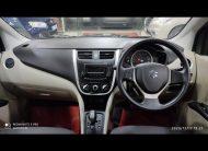 Maruti Suzuki Celerio ZXI AT (P) BRAND NEW USED CARS