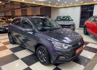 Hyundai Elite i20 Asta 1.2 MT (P) BRAND NEW USED CARS