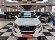 Mahindra XUV500 W11 (O) FWD BRAND NEW USED CARS