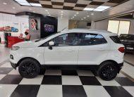 Ford EcoSport 1.5 TDCi Titanium (MT) Diesel BRAND NEW USED CARS