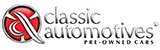 Classic Automotives