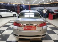 HONDA CITY 1.5 V (P) BRAND NEW USED CARS