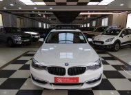 BMW GT LUXURY LINE AT (D) BRAND NEW USED CARS