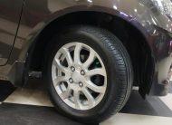 HONDA AMAZE 1.2 VX AT (P) BRAND NEW USED CARS