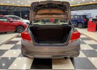HONDA AMAZE S MT (P) BRAND NEW USED CARS