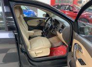 VOLKSWAGEN VENTO MT(P) BRAND NEW USED CARS