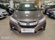 HONDA CITY V MT (P) BRAND NEW USED CARS