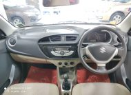 ALTO K10 VXI (O) – ClassicAutomotives – Brand New Used Cars
